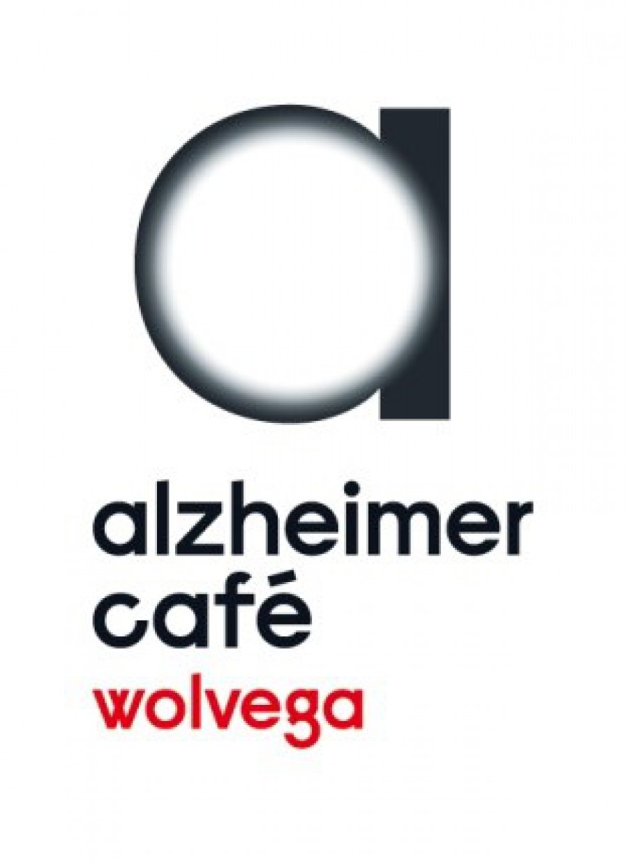 Maandag 14 januari as,  is er weer Alzheimer Café  in Sickenga-Oord te Wolvega